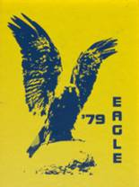1979 Yearbook Central High School