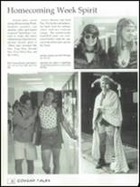 1996 Bloomington North High School Yearbook Page 12 & 13