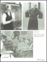 1996 Bloomington North High School Yearbook Page 26 & 27