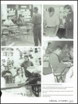 1996 Bloomington North High School Yearbook Page 30 & 31