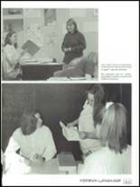 1996 Bloomington North High School Yearbook Page 34 & 35
