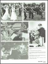 1996 Bloomington North High School Yearbook Page 42 & 43