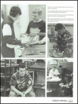 1996 Bloomington North High School Yearbook Page 46 & 47
