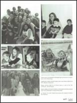1996 Bloomington North High School Yearbook Page 48 & 49