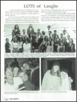 1996 Bloomington North High School Yearbook Page 60 & 61