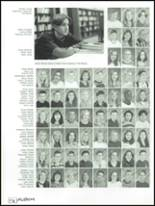 1996 Bloomington North High School Yearbook Page 82 & 83