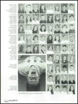 1996 Bloomington North High School Yearbook Page 90 & 91