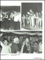 1996 Bloomington North High School Yearbook Page 94 & 95