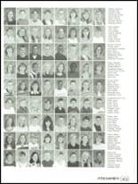 1996 Bloomington North High School Yearbook Page 96 & 97