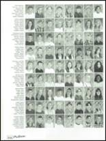 1996 Bloomington North High School Yearbook Page 98 & 99
