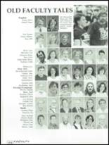 1996 Bloomington North High School Yearbook Page 102 & 103
