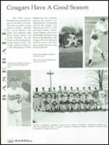 1996 Bloomington North High School Yearbook Page 148 & 149