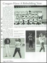 1996 Bloomington North High School Yearbook Page 150 & 151