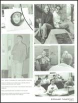 1996 Bloomington North High School Yearbook Page 170 & 171