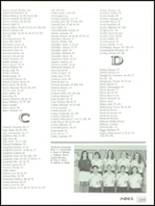 1996 Bloomington North High School Yearbook Page 172 & 173
