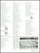 1996 Bloomington North High School Yearbook Page 178 & 179
