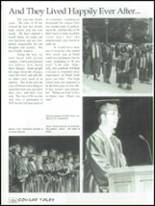 1996 Bloomington North High School Yearbook Page 188 & 189