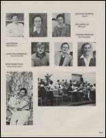 1981 Cleveland High School Yearbook Page 120 & 121