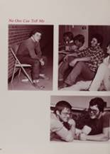 1979 Wolcott Technical High School Yearbook Page 18 & 19