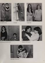 1979 Wolcott Technical High School Yearbook Page 78 & 79
