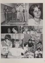 1979 Wolcott Technical High School Yearbook Page 86 & 87