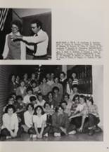 1979 Wolcott Technical High School Yearbook Page 102 & 103