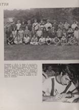 1979 Wolcott Technical High School Yearbook Page 106 & 107