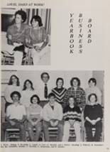 1979 Wolcott Technical High School Yearbook Page 146 & 147