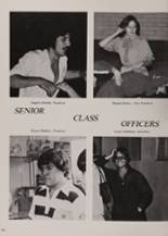 1979 Wolcott Technical High School Yearbook Page 154 & 155