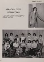 1979 Wolcott Technical High School Yearbook Page 156 & 157