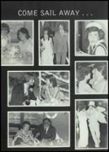 1981 Tri-Central High School Yearbook Page 30 & 31