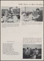 1962 Gonzales High School Yearbook Page 98 & 99