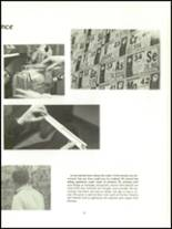 1968 Upper Merion High School Yearbook Page 28 & 29