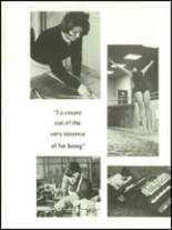1968 Upper Merion High School Yearbook Page 32 & 33