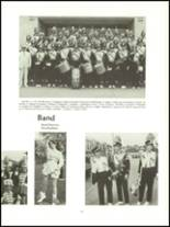 1968 Upper Merion High School Yearbook Page 48 & 49