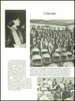 1968 Upper Merion High School Yearbook Page 50 & 51