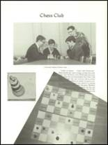1968 Upper Merion High School Yearbook Page 64 & 65