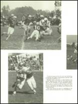 1968 Upper Merion High School Yearbook Page 76 & 77