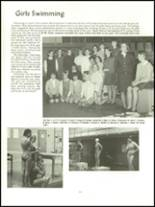 1968 Upper Merion High School Yearbook Page 88 & 89