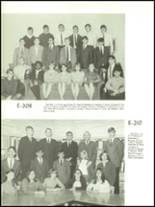 1968 Upper Merion High School Yearbook Page 120 & 121