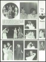 1983 Plymouth High School Yearbook Page 88 & 89