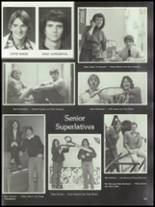 1983 Plymouth High School Yearbook Page 106 & 107