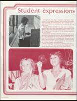 1979 Mesa High School Yearbook Page 18 & 19