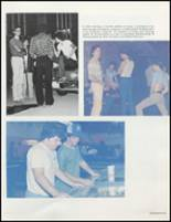 1979 Mesa High School Yearbook Page 26 & 27