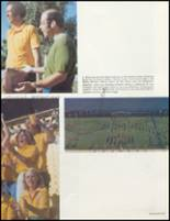 1979 Mesa High School Yearbook Page 28 & 29