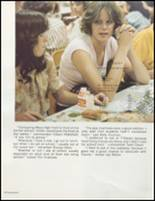 1979 Mesa High School Yearbook Page 30 & 31