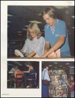 1979 Mesa High School Yearbook Page 36 & 37