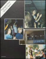 1979 Mesa High School Yearbook Page 40 & 41