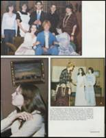 1979 Mesa High School Yearbook Page 44 & 45