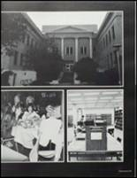 1979 Mesa High School Yearbook Page 46 & 47